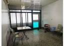 彰化市-辭修路6房3廳,64.1坪