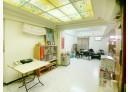 板橋區-莒光路2房2廳,23.7坪