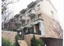林口區-文林三街4房3廳,67.4坪