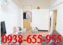 蘆洲區-信義路3房2廳,18.2坪