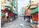 彰化市-民權路5房2廳,40坪