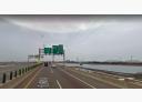 線西鄉-彰濱線工路土地,4800坪