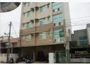 蘆竹區-新興街獨立套房,5坪