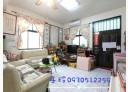 竹北市-嘉興路4房3廳,32.2坪