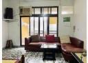 蘆洲區-長安街3房1廳,35.7坪