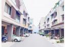 大雅區-民生路四段4房3廳,51坪