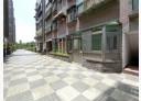 竹北市-中華路4房2廳,40坪