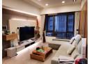 三重區-三德街3房2廳,47.2坪