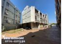 沙鹿區-福成路4房3廳,52.7坪
