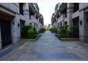 竹北市-華興三街5房2廳,84.3坪