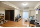 蘆竹區-南福街2房2廳,34.5坪