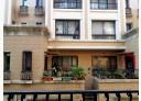 彰化市-建國西街5房3廳,65坪