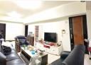 八德區-高城八街3房2廳,44.4坪