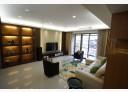 樹林區-日新街4房2廳,94.4坪