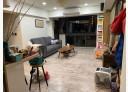文山區-萬隆街3房2廳,34.4坪