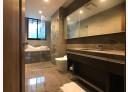 竹北市-嘉豐五路一段3房2廳,116.2坪