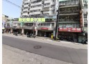 板橋區-長江路三段店面,78.9坪