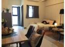 萬華區-康定路1房0廳,15坪