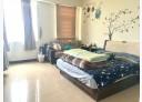 楊梅區-楊湖路三段6房2廳,109.9坪
