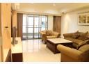泰山區-明志路三段4房2廳,55.5坪