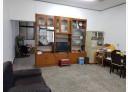 神岡區-社口街3房2廳,32.5坪