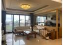 竹北市-新光五街4房2廳,63.4坪
