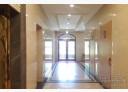 安平區-永華路二段5房2廳,117.7坪