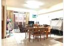 桃園區-龍安街3房2廳,48.5坪