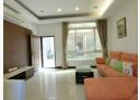 竹北市-文采街4房3廳,53.8坪