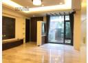 南屯區-大富街5房4廳,118.5坪