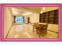 龜山區-文興路3房2廳,44坪