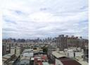 西屯區-文心路三段辦公,60.3坪