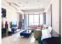 林口區-民族路2房2廳,46.6坪