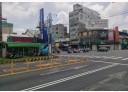 東區-吳鳳南路土地,47.5坪