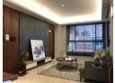 中山區-長安東路一段3房2廳,49.2坪