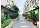 竹北市-東海一街4房3廳,66.8坪