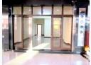 新市區-忠孝街店面,87.1坪