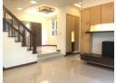 竹東鎮-學府東路4房3廳,78.6坪