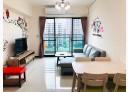 烏日區-三榮路二段3房2廳,47坪
