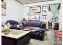 永康區-文賢街6房2廳,40.5坪
