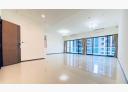 新莊區-新北大道四段4房2廳,111.3坪