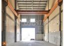 鳥松區-美山路廠房,85坪