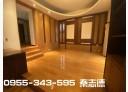 龍潭區-金龍路4房3廳,93坪