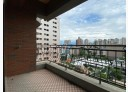 竹北市-文興路二段4房2廳,93.3坪
