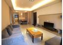 竹北市-興隆路一段3房2廳,55.6坪