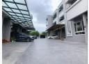 礁溪鄉-瑪僯路4房2廳,60坪