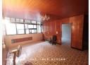 汐止區-復興路3房2廳,17.3坪