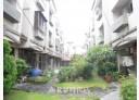 安南區-長溪路一段4房3廳,57.2坪