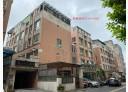 竹北市-文采街5房2廳,57.8坪