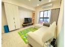 竹北市-北新一街3房2廳,51.3坪